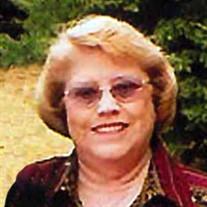 Edna Jean Peters