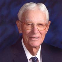 James Everett Goshert