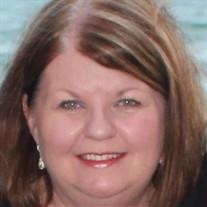 Susan Ann Curry