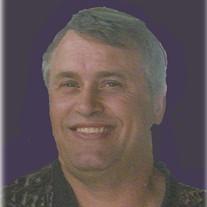 Allan L Boettger