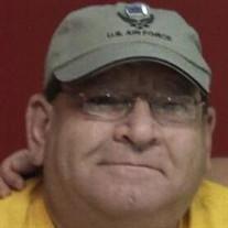 Bruce D. Fratangelo