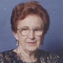 Shirley R. Zielinski