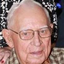 William M. Dirrigle