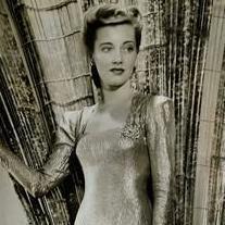 Dolores Gilmore