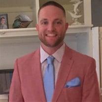 Ryan  Brosnan Beard