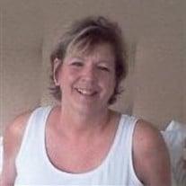 Julie Petosa