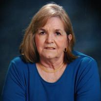 Mrs. Pauline Serino