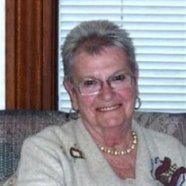 Cecile  Searles