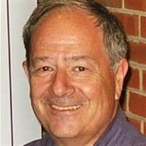 William G.  DeFranzo