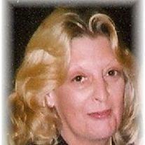 Rhonda Lynn (Vereen) Charles