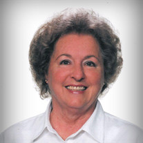 Mary  Belle  Ellis