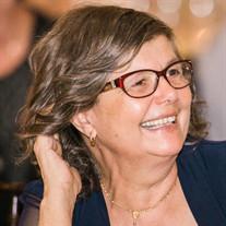 Julieta Sousa Simas