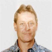 Steven Michael Kelly