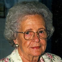 Evelyn Laura  Mattarocci