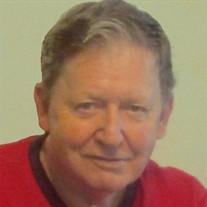 Harold Alfred Kniess