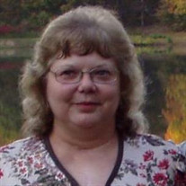 Diane Michelle Newmark