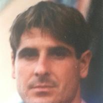 Timothy M. Bieranowski