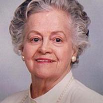 Emma L. Simms