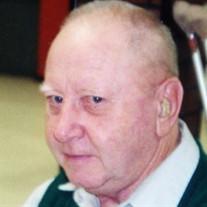 Glenn D. Davis