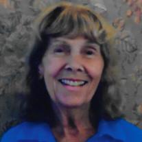 Jeanne M. Murphy