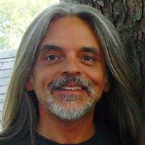Scott H. Conover