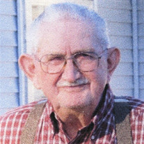 Vernon J. Gunion