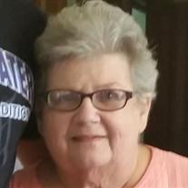 Mary E.  Mars