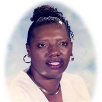 Mrs. Nancy  J. Cary