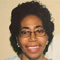 Mrs.  Bonnie K. Knight