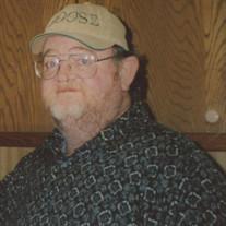 Emmett David Bentley