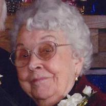 Irene  F.  Sworthwood