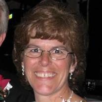 Diane M. King