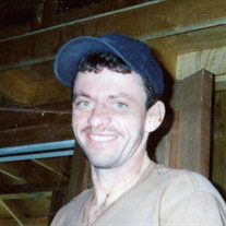 Jeffrey Stephen Smith