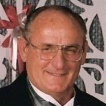 Mr. Norman Rhoades