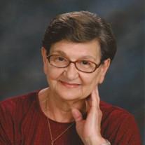 Mrs. Mary Ann Ninko