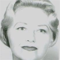 Cathryn C. Muller