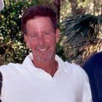 Mr. John Russell Slaydon