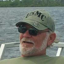 Paul D.  Dean