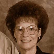 Bobbi Adkins Brown