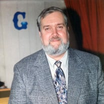 Carroll Cornell Willard