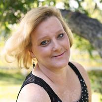 Karen Lynette Roy