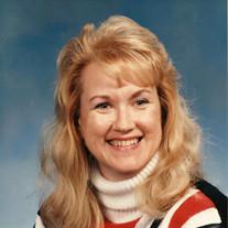 Mrs. Francine Marie Klug