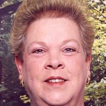 Tina M. Magruder