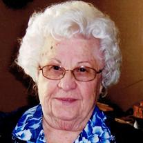 Mrs.  Gertrude  T.  Jamrok