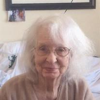 June L.  Reimel