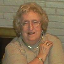 Emalyn Ann Harvey