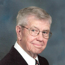 Wallace Leslie Fuller