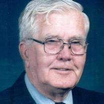 David Kemper Ashley