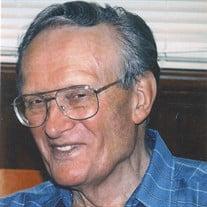 Horst Mursall