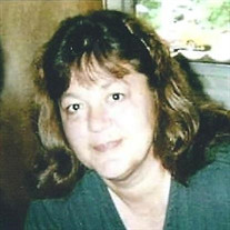 Helene Henrietta Widger